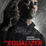 The Equalizer - Bellanaija - September 2014
