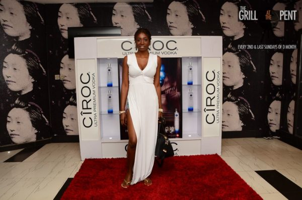 The Grill at the Pent Neon Flux Edition - Bellanaija - September2014006