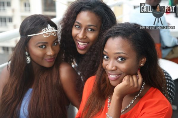 The Grill at the Pent in Lagos - Bellanaija - September2014013
