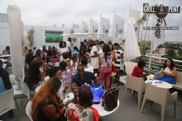 The Grill at the Pent in Lagos - Bellanaija - September2014016