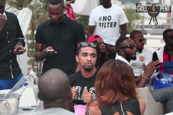 The Grill at the Pent in Lagos - Bellanaija - September2014017
