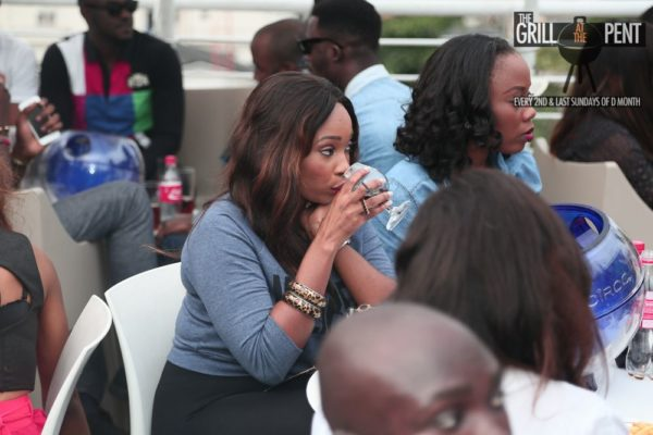 The Grill at the Pent in Lagos - Bellanaija - September2014018