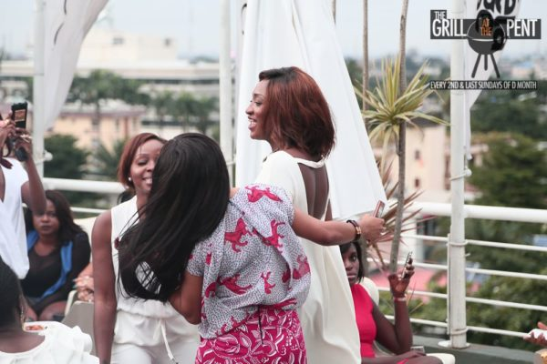 The Grill at the Pent in Lagos - Bellanaija - September2014019