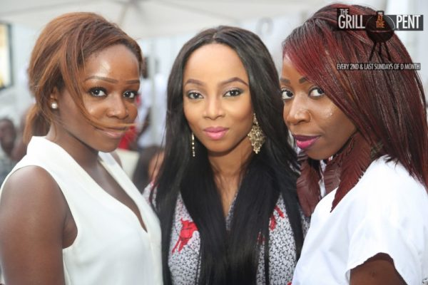 The Grill at the Pent in Lagos - Bellanaija - September2014025