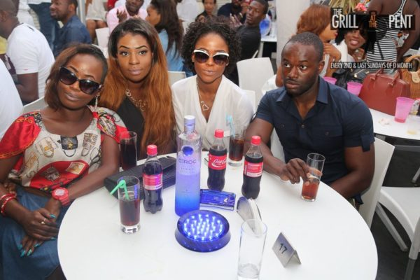 The Grill at the Pent in Lagos - Bellanaija - September2014026