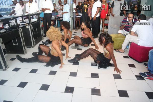 The Grill at the Pent in Lagos - Bellanaija - September2014028