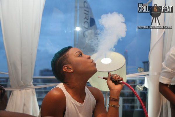 The Grill at the Pent in Lagos - Bellanaija - September2014029