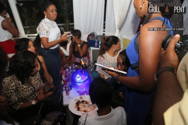 The Grill at the Pent in Lagos - Bellanaija - September2014033