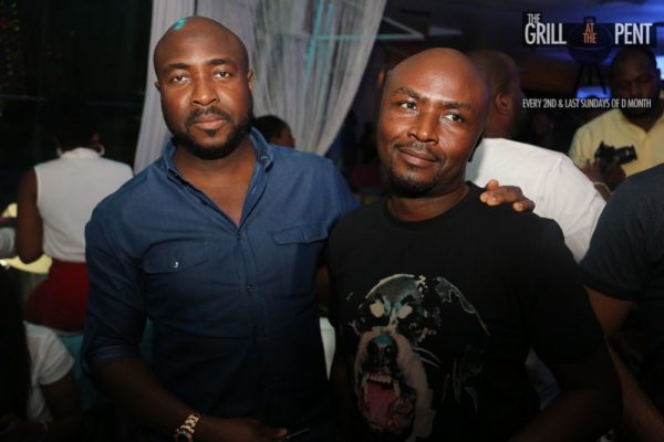 The Grill at the Pent in Lagos - Bellanaija - September2014034