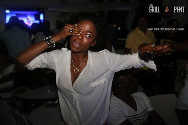 The Grill at the Pent in Lagos - Bellanaija - September2014036