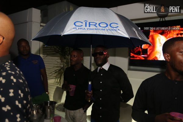 The Grill at the Pent in Lagos - Bellanaija - September2014037