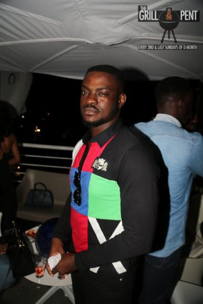 The Grill at the Pent in Lagos - Bellanaija - September2014038