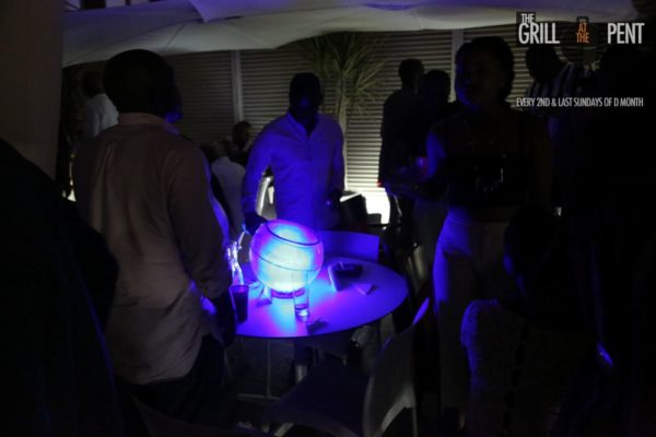 The Grill at the Pent in Lagos - Bellanaija - September2014039
