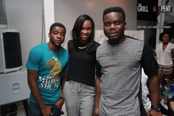 The Grill at the Pent in Lagos - Bellanaija - September2014044