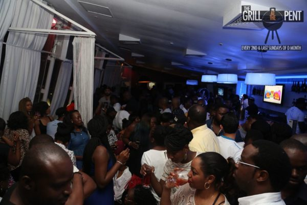 The Grill at the Pent in Lagos - Bellanaija - September2014045
