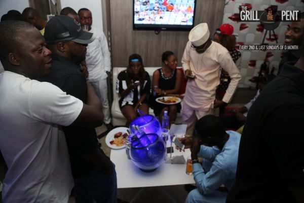 The Grill at the Pent in Lagos - Bellanaija - September2014046
