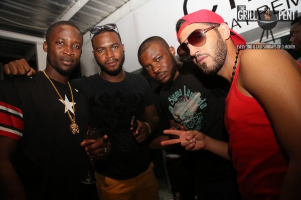 The Grill at the Pent in Lagos - Bellanaija - September2014048