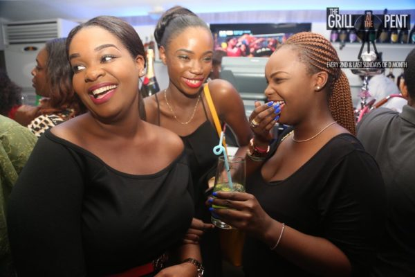 The Grill at the Pent in Lagos - Bellanaija - September2014050