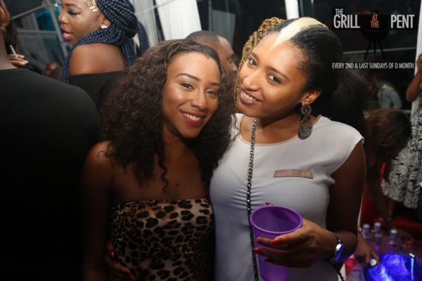 The Grill at the Pent in Lagos - Bellanaija - September2014054