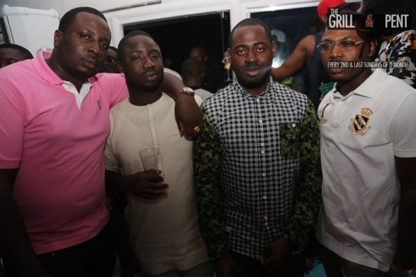 The Grill at the Pent in Lagos - Bellanaija - September2014057