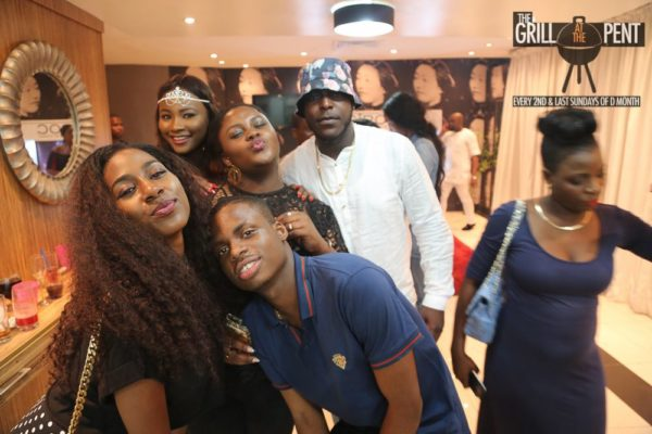 The Grill at the Pent in Lagos - Bellanaija - September2014065
