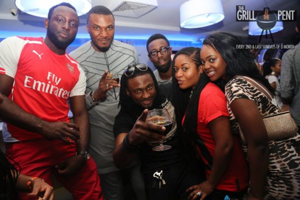 The Grill at the Pent in Lagos - Bellanaija - September2014067