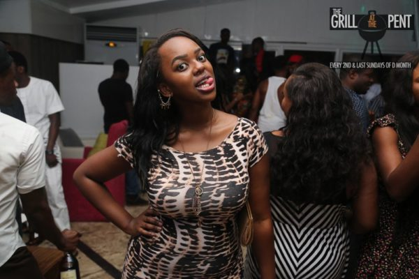 The Grill at the Pent in Lagos - Bellanaija - September2014068