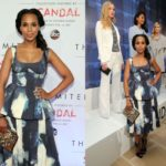 The Limited Scandal Collection Launch - Bellanaija - September2014023