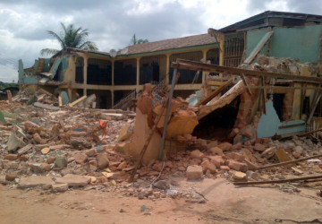 The-ruins-of-Christ-Chosen-Church-God-after-collapse