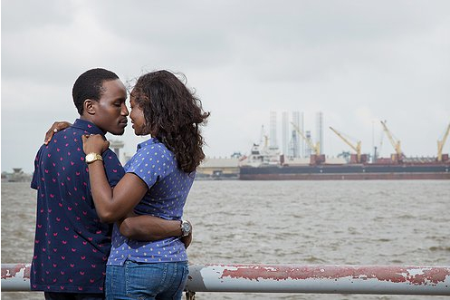 Tolu Ogunlesi & Kemi Agboola Pre Wedding Shoot | Potterclay Photography | BellaNaija 02
