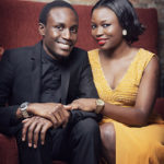Tolu Ogunlesi & Kemi Agboola Pre Wedding Shoot | Potterclay Photography | BellaNaija 09