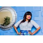 Toyin Aimakhu Johnson - September 2014 - BellaNaija.com 01
