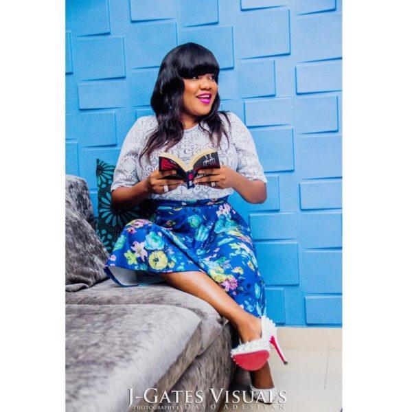 Toyin Aimakhu Johnson - September 2014 - BellaNaija.com 05