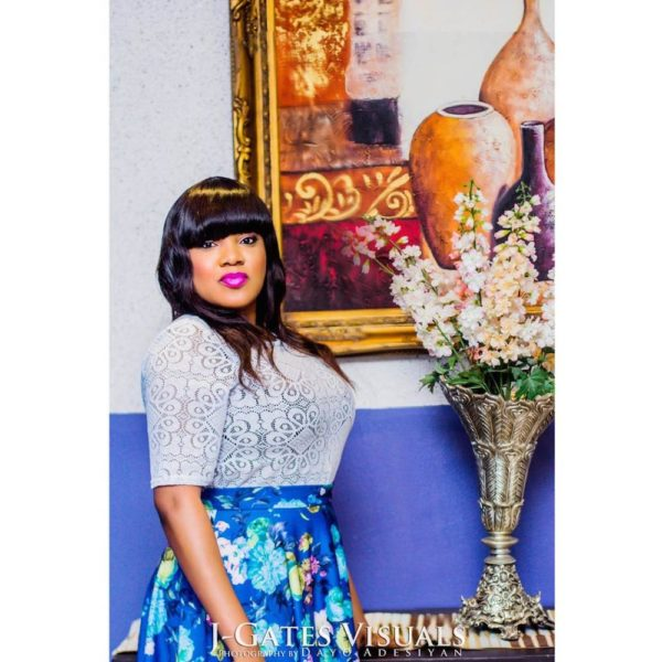 Toyin Aimakhu Johnson - September 2014 - BellaNaija.com 07