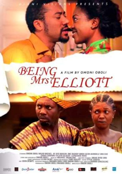 Tripican presents Movies This Week - Bellanaija - September 2014001
