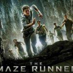 Tripican presents The Maze Runner - Bellanaija - September2014001