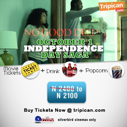 Tripican.com - Bellanaija - September 2014003
