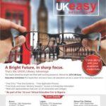 UKEAS Exhibition 2014 - Bellanaija - September 2014