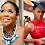 UberChicVille Accessories - Bellanaija - September20140015