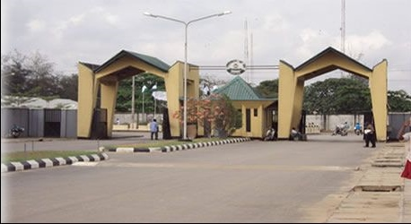 University of Uyo BellaNaija