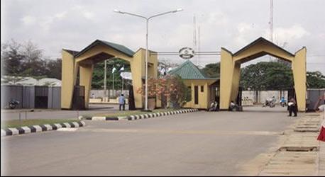 University of Uyo BellaNaija