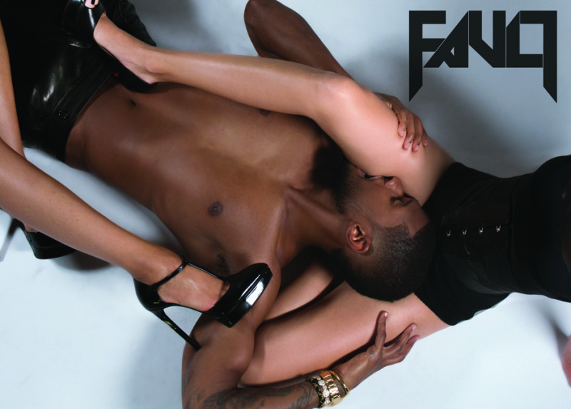 Usher-FAULT-Magazine-Issue-19-inside-1-WEB-800x573