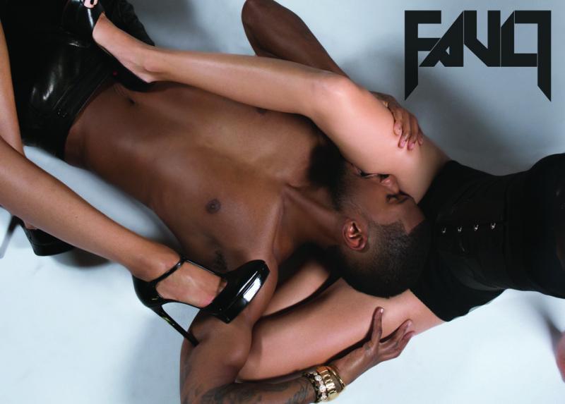 Usher-FAULT-Magazine-Issue-19-inside-1-WEB-800x573