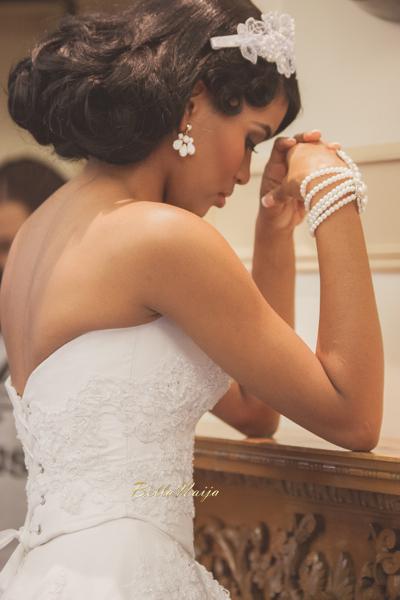 Variation Fairytale Woldingham Bridal Editorial 2014 | BellaNaija 004