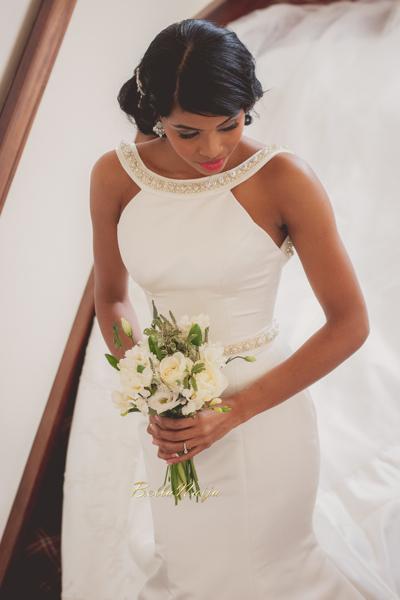 Variation Fairytale Woldingham Bridal Editorial 2014 | BellaNaija 007
