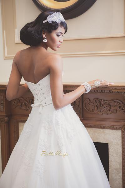 Variation Fairytale Woldingham Bridal Editorial 2014 | BellaNaija 016