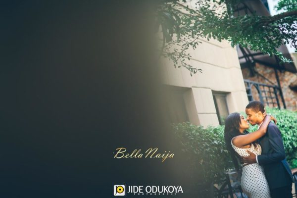 Veno & Timi | Lagos Nigerian Wedding - Edo & Yoruba | BellaNaija 001.veno-and-timi-prewedding (137)