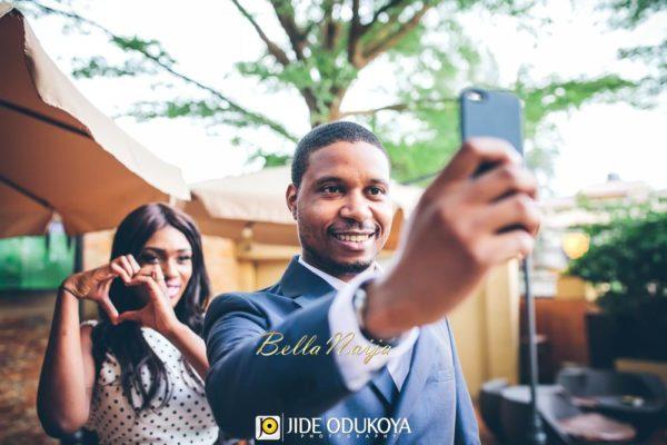 Veno & Timi | Lagos Nigerian Wedding - Edo & Yoruba | BellaNaija 002.veno-and-timi-prewedding (148)