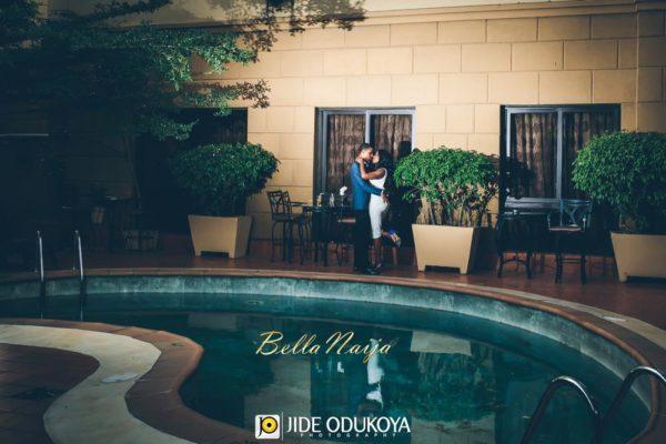 Veno & Timi | Lagos Nigerian Wedding - Edo & Yoruba | BellaNaija 003.veno-and-timi-prewedding (150)