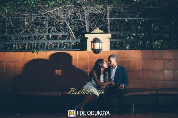 Veno & Timi | Lagos Nigerian Wedding - Edo & Yoruba | BellaNaija 004.veno-and-timi-prewedding (159)